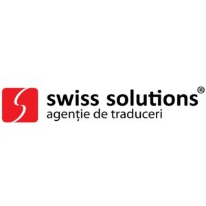 logo_swiss_solutions.cdr