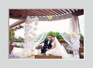 Simona si Adrian | Fotografii de nunta