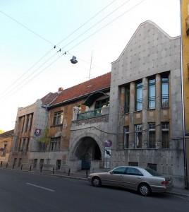 -Darvas_-_La_Roche-_House_-_Oradea